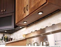 under cabinet lighting with outlet. Under Cabinet Outlet Strip Lighting With