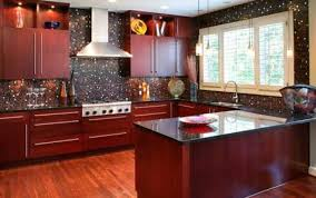 kitchen new design. new kitchen design ideas 14 projects idea for of exemplary