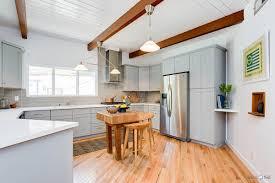 Kitchen Cabinets Color Price Comparison Cabinet Diy