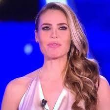 Grande Fratello Vip 2: Cecilia eliminata! Al televoto Malgy ...