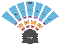 Sc State Fair Concert Seating Chart Ashanti Events Sports Concerts Theater Family