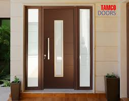 Full Glass Doors Design Catalogue Upvc Windows Uae Upvc Doors Manufacturer Conservatories