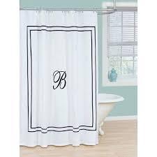matouk shower curtain monogram shower curtain experimental monogram shower curtain marvelous design initial trendy awesome custom matouk shower curtain