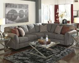 Comfy Living Room  Qvitterus - Comfy living room furniture