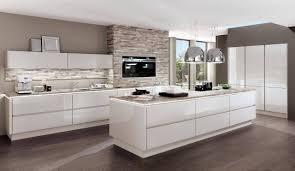 27 Genial Xxl Lutz Küche Küche Hochglanz Küchen Design