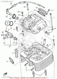 wiring diagram fzr1000 1991 wiring diagrams and schematics ing 30 solenoid fuse motorcycle message board 1989 chevrolet s10 pickup wiring diagrams