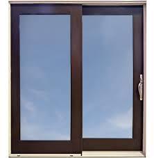window texture. WeatherGard Patio Doors Window Texture
