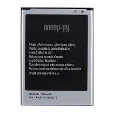 Купить <b>RocknParts</b> Zip для <b>Samsung Galaxy</b> S4 mini GT-I9190/GT ...