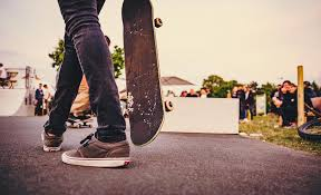 girl skateboard decks american brand boards 8 125 orange sign series maple wood skate deck