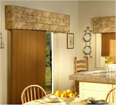 Wood Window Treatments Ideas Window Topper Ideas Simple Window Treatment Ideas Hgtv Design