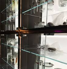 custom frameless glass cabinet doors new in the beauty and