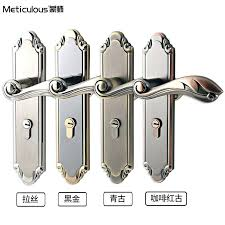 car door lock cylinder. Garage Door Locks Cylinder Full Image For Car Lock Garage Door  Lock Cylinder Replacement