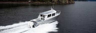 Jon Boat Size Chart Aluminum Boats Are Built For Life Soundings Online
