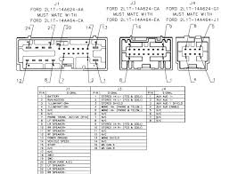wiring diagram for 2005 ford mustang the wiring diagram 2008 ford mustang shaker 500 wiring diagram digitalweb wiring diagram
