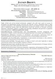 Resume Writing Services For Government Jobs Gojiberrycilegi Com