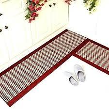 kitchen mats target. Kitchen Runner Mat Target Rugs Decorative Non Slip Washable Floor Mats L