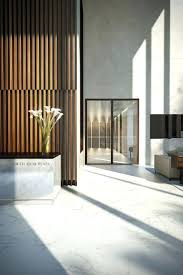 office entrance design. Terrific Entrance Design Office Pinterest Modern