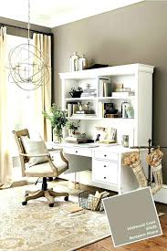 office workspace ideas. Wonderful Office Work Office Ideas Small Desk In Living Room Workspace Home  Home F