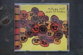 Matty Pop Chart Everyone Does Everyone Cd Little Hand