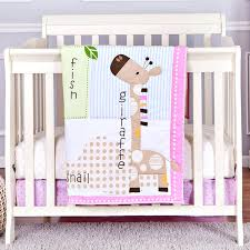 white round crib bedding target baby with changing table adidas shoes