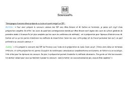 mahatma gandhi essay in telugu pdf essay closing statements examples mahatma gandhi essay in telugu pdf picture 3