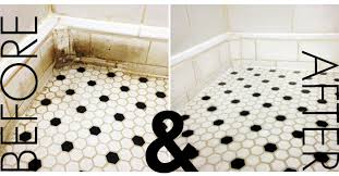 cmspage spring clean the bathroom grout tile one size image 01