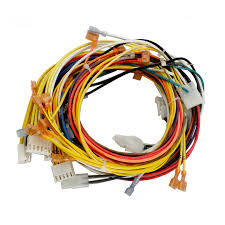 jandy pool control wiring diagram jandy automotive wiring diagrams description 420010058s jandy pool control wiring diagram