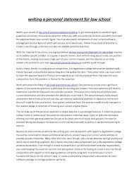 law school personal statement editing service com law school personal statement editing service in usa and
