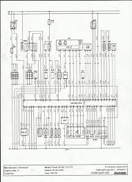 z ecu wire diagram the brick yard hope you can them if not can email them so you zoom in