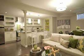 basement apartment design. Basement Apartment Ideas Design