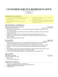 Chicago Resume Template Word Chicago Resume Template 52