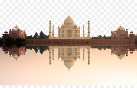 taj mahal 4k resolution 5k resolution 1080p wallpaper taj mahal india building five