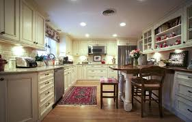kitchen rugs kitchen rug runners using oriental rugs french kitchen with red oriental rug