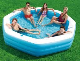 pools for kids. Wonderful Kids Kiddie Pool Throughout Pools For Kids D