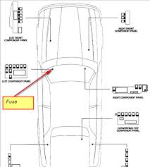 jaguar xjs wiring diagram jaguar image wiring diagram 1989 jaguar xjs wiring diagram wiring diagrams and schematics on jaguar xjs wiring diagram