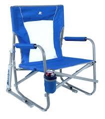 chair tommy bahama beach chairs s backpack costco chair chair tommy bahama beach chairs s backpack costco chair meijer yard furniture big