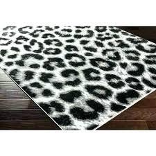 grey animal print rug animal print rugs nova black rug super carpet runners for stairs grey grey animal print rug