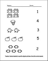 illustration by example essay kalikasan