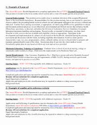 Lpn Graduate Resume Beautiful Licensed Practical Nurse Resume
