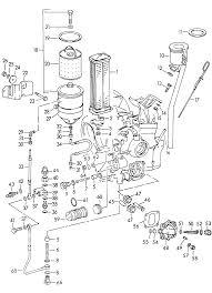 porsche 356 engine diagram wiring library porsche 356 356a 1950 1959 porsche pet