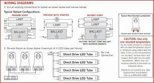4 foot light ballast wiring wiring diagram autovehicle 8 foot fluorescent light wiring diagram wiring diagram list4 foot light fixture ballast wiring diagram wiring