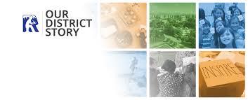 Sunday School Report Card Template Richmond School District Richmond School District