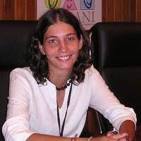 Francesca Lange's Email & Phone - UNICEF - Turin Area, Italy