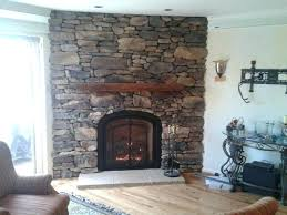 this old house gas fireplace we service the modifier fireplace repairs in passive house gas fireplace