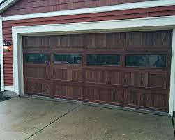 garage door repair beavercreek ohio glass red siding chi garage door garage door spring repair beavercreek garage door repair beavercreek ohio