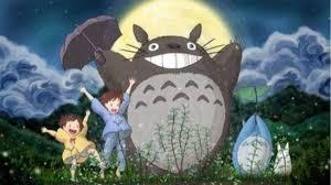 Top 7 bộ phim hoạt hình Nhật hay và ý nghĩa giúp mẹ dạy bé tốt hơn