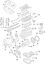 new volvosel engines wiring diagram database tags volvo d13 engine volvo penta 350 engine volvo drive e engine volvo s40 engine liquefied natural gas engines volvo penta boat engines volvo v40