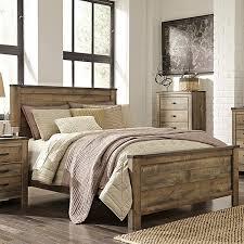 Diamond Furniture PREMIER – Philadelphia & Bensalem Area s PREMIER