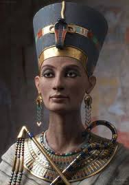 9 лучших изображений доски «Archaeology, Art History ...