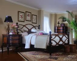 Hooker Bedroom Furniture Set Hooker Bedroom Furniture to